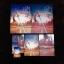 ฟ้าส่งข้ามาลุย - ภาคท่านหญิงหลีหยาง ปกอ่อน (สองเล่มจบ) By Hongsamut *พร้อมส่ง* thumbnail 1