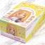 (มี1รอเมลฉบับที่2 ยืนยันก่อนโอน )Nendoroid More: Face Swap Himouto! Umaru-chan (Set of 6) (PVC Figure)