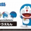 Figure-rise Mechanics DORAEMON 2500 yen (โมประกอบ )