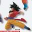 เปิดรับPreorder มีค่ามัดจำ 100 บาท Banpresto 35549 DRAGONBALL SUPER SON GOKOU FES!! SPECIAL ver. (B:SUPER SAIYAN 4 SON GOKOU)// สูง 18 cm