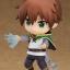 เปิดรับPreorder มีค่ามัดจำ 400 บาท Nendoroid Kazuma (PVC Figure) //Height: approx 100mm.