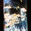 Eternal Bond + mini + ที่คั่น thumbnail 1
