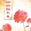 ชะตาแค้นลิขิตรัก เล่ม 1-4 (เล่มจบ) โดย : Yuan Bao Er แปลโดย : ฉินฉง thumbnail 3