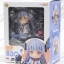 (มี1รอเมลฉบับที่2ยืนยันก่อนโอน ) Nendoroid Murakumo (PVC Figure)