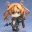 🔔🔔เปิดรับPreorder มีค่ามัดจำ 400 บาท Nendoroid Abukuma Kai-II (PVC Figure)