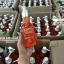 สบู่ส้มใส เนเชอร์รัลวิตามิน ขวดใหญ่ ขนาด 300 ml. thumbnail 3