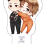 Y : Catch me gently วายร้ายจารกรรมรัก โดย Airin_and *พร้อมส่ง thumbnail 3
