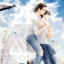 The moment of love จนกว่ารักจะทักทาย (พร้อมของรอบจอง): Loverouter  *พร้อมส่ง thumbnail 1