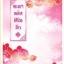 ชะตาแค้นลิขิตรัก เล่ม 3 โดย : Yuan Bao Er แปลโดย : ฉินฉง thumbnail 1