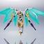 เปิดรับPreorder มีค่ามัดจำ 500 บาท Metal Robot Spirits < Side KMF > Lancelot Albion (Completed)