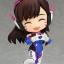 🔔🔔เปิดรับPreorder มีค่ามัดจำ 400 บาท Nendoroid D.Va: Classic Skin Edition (PVC Figure)
