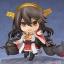 เปิดรับPreorder มีค่ามัดจำ 400 บาทNendoroid Haruna Kai-II (PVC Figure)