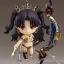 เปิดรับPreorder มีค่ามัดจำ 400 บาท Nendoroid Archer/Ishtar (PVC Figure) // Height: approx 100mm.
