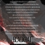 Black Hat Episode III: The Confrontation (รหัสอันตราย ตอนการเผชิญหน้า) by ozma thumbnail 2