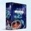 Boxset ชุดมาเฟีย เสี่ย ป๋า (อสูรเสี่ยงรัก+ม่านรักลวงใจ+อุบัติสิเน่หา) ครบชุด 3 เล่ม thumbnail 1