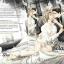 [Pre-Order] สุริยะรัก Love The Solar. (นักรบ+วีนัส) + สแตนดี้ By Bizxual thumbnail 2