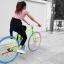 จักรยานฟิกเกียร์ FIX GEAR PGBB thumbnail 5