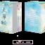 Value Box หยกยอดปิ่น (ในชุดมี Box + หนังสือเล่ม3+4) ผู้แต่ง ซู่อีหนิงเซียง ผู้แปล อวี้ thumbnail 2