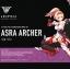 Megami Device ASRA ARCHER