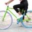 จักรยานฟิกเกียร์ FIX GEAR PGBB thumbnail 2