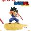 🔔เปิดรับPreorder มีค่ามัดจำ 100 บาท 35529 DB KINTOUN FIGURE -SON GOKOU(B SPECIAL COLOE VER) สีฟ้า //สูง 13 ซม