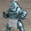(มี1รอเมลฉบับที่2 ยืนยันก่อนโอน )Nendoroid Alphonse Elric (PVC Figure)