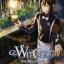 Witchoar (วิชชอร์) เล่ม 2 เปลวไฟแห่งเนโคร ผู้เขียน กัลฐิดา พิมพ์โดย สถาพรบุ๊คส์ thumbnail 1
