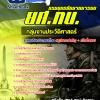 แนวข้อสอบกลุ่มงานประวัติศาสตร์ ยศ.ทบ. กรมยุทธศึกษาทหารบก NEW