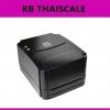 เครื่องพิมพ์บาร์โค้ด Barcode Printer TSC TTP-244 Pro (ราคาถูก)รุ่นใหม่รับประกันสินค้า