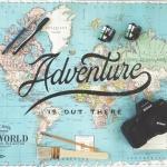 6 วิธี เที่ยวเก่งยังไงไม่ให้ ช๊อต!!! เก็บเงินยังไง...อยากไปเที่ยวต่างประเทศ