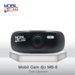 Mobil Cam MB5