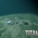 ดำดิ่งไปสัมผัสความยิ่งใหญ่ของเรือเดินสมุทรที่ใหญ่ที่สุดในโลกและเรียนรู้ไปพร้อมๆกันกับ Titanic VR