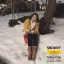 เสื้อกันหนาว SNOWVY : (สีชมพูเข้ม) ทรงขนเป็ดเข้ารูป แขนยาวถึงมือ -15c เอาอยู่ thumbnail 112
