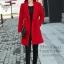 Min Coat thumbnail 5