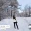 เสื้อกันหนาว SNOWVY : (สีชมพูเข้ม) ทรงขนเป็ดเข้ารูป แขนยาวถึงมือ -15c เอาอยู่ thumbnail 72