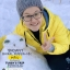 เสื้อกันหนาว SNOWVY : (สีชมพูเข้ม) ทรงขนเป็ดเข้ารูป แขนยาวถึงมือ -15c เอาอยู่ thumbnail 127