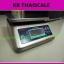 ตาชั่งดิจิตอล เครื่องชั่งกันน้ำ ตาชั่งกันน้ำ เครื่องชั่งสแตนเลส 6Kg ความละเอียด0.5g Waterproof Digital Scale New 6Kg/0.5G (SUPER-SS) thumbnail 1