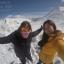 เสื้อกันหนาว SNOWVY : (สีชมพูเข้ม) ทรงขนเป็ดเข้ารูป แขนยาวถึงมือ -15c เอาอยู่ thumbnail 55