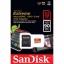 Sandisk Extreme Memory 32 GB 90 MB