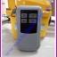 ตาชั่งแขวนดิจิตอล500kg เครื่องชั่งแขวน500kg เครื่องชั่งแขวนดิจิตอล500กิโล เครื่องชั่งแบบแขวน500kg ละเอียด100g ZEPPER SCALE OCS-XZ-GGE-PRO 500kg/100g ตาชั่งแขวนดิจิตอลพร้อมรีโมท thumbnail 3