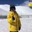 เสื้อกันหนาว SNOWVY : (สีชมพูเข้ม) ทรงขนเป็ดเข้ารูป แขนยาวถึงมือ -15c เอาอยู่ thumbnail 103