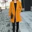 Min Coat thumbnail 8
