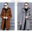 Shiga Coat thumbnail 13