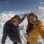 เสื้อกันหนาว SNOWVY : (สีชมพูเข้ม) ทรงขนเป็ดเข้ารูป แขนยาวถึงมือ -15c เอาอยู่ thumbnail 54