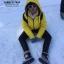 เสื้อกันหนาว SNOWVY : (สีชมพูเข้ม) ทรงขนเป็ดเข้ารูป แขนยาวถึงมือ -15c เอาอยู่ thumbnail 108