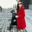 Min Coat thumbnail 12