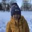 เสื้อกันหนาว SNOWVY : (สีชมพูเข้ม) ทรงขนเป็ดเข้ารูป แขนยาวถึงมือ -15c เอาอยู่ thumbnail 120