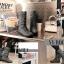 NY BOOT (รองเท้าบูทกันหนาว) thumbnail 2