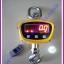 ตาชั่งแขวนดิจิตอล500kg เครื่องชั่งแขวน500kg เครื่องชั่งแขวนดิจิตอล500กิโล เครื่องชั่งแบบแขวน500kg ละเอียด100g ZEPPER SCALE OCS-XZ-GGE-PRO 500kg/100g ตาชั่งแขวนดิจิตอลพร้อมรีโมท thumbnail 2