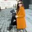 Min Coat thumbnail 24